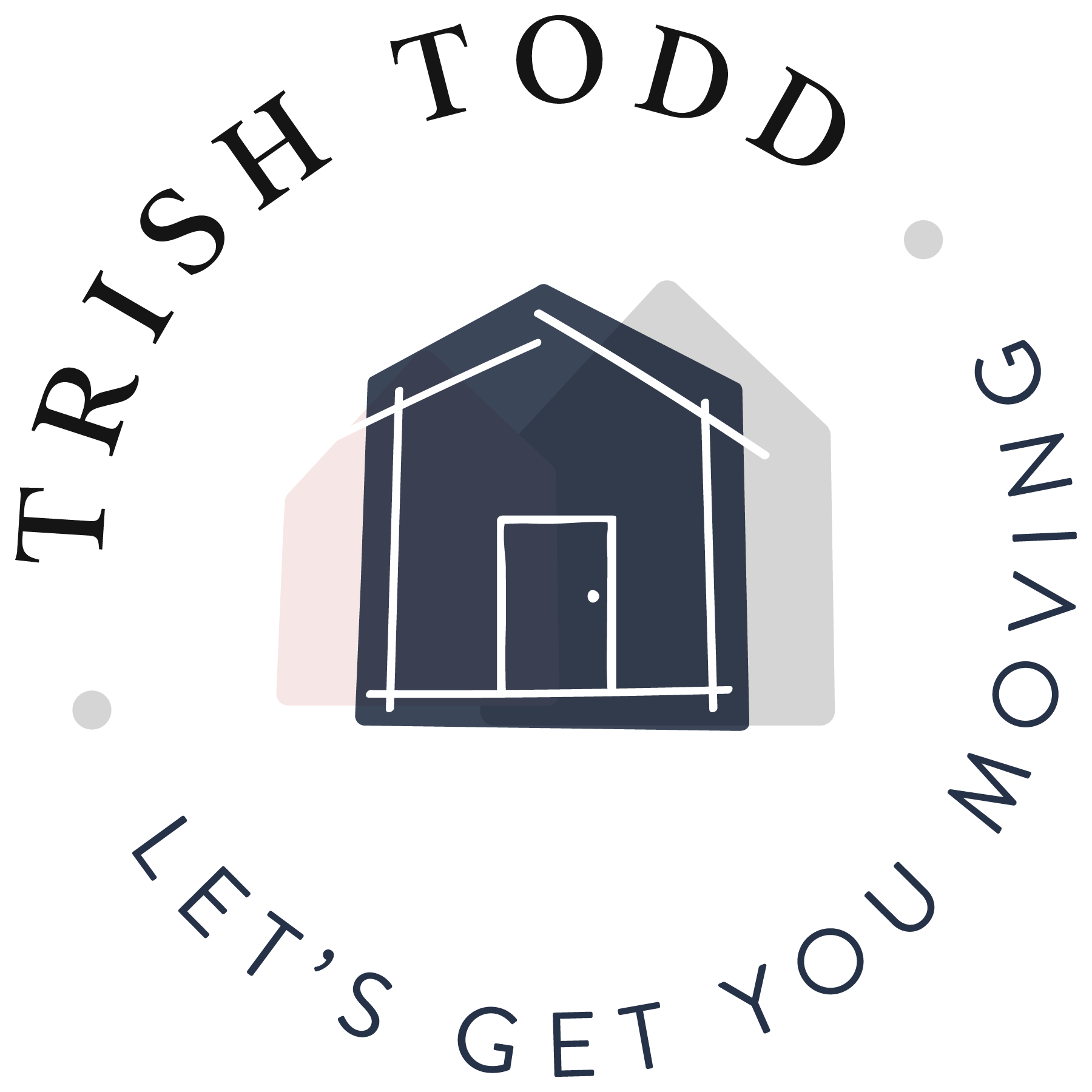 Homes For Sale | Trish Todd Real Estate